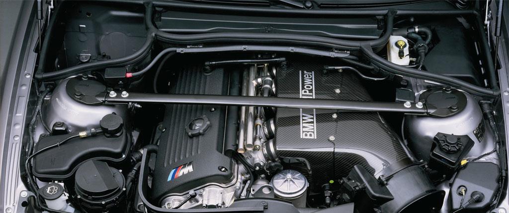 2003_BMW_M3_CSL_E46_7